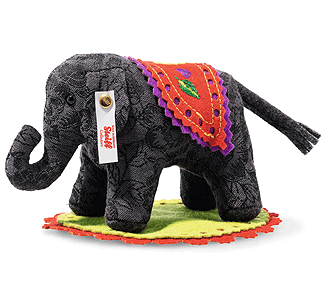 Steiff Disney Nala From The Lion King 355370 Limited Edition