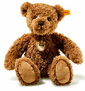 Steiff My Bearly Teddy Bear 113543