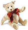 Steiff 2014 British Collectors Bear 664380