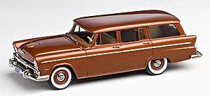 Plymouth Model Cars Brooklin Models Brooklin And Lansdowne